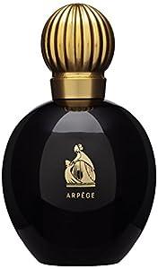 Lanvin Arpege Eau de Parfum for Women 50 ml