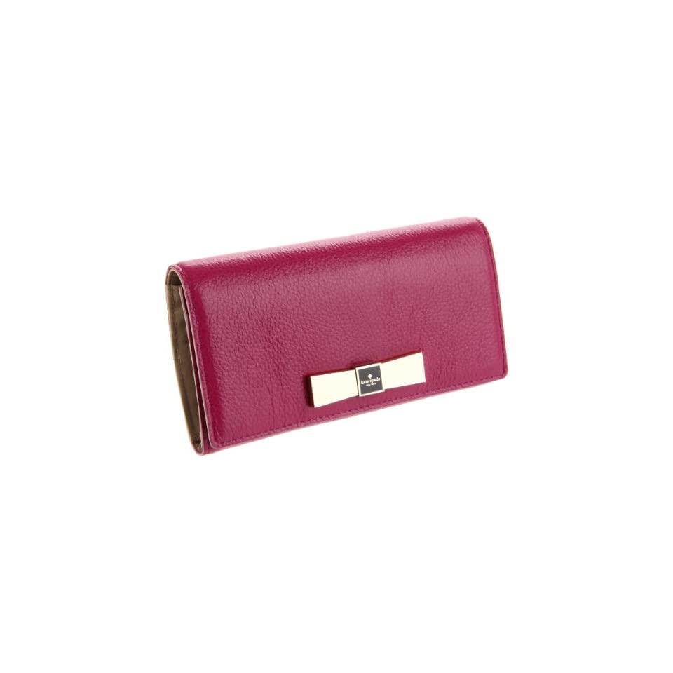 Kate Spade Shannon PWRU2231 Wallet   designer shoes, handbags, jewelry
