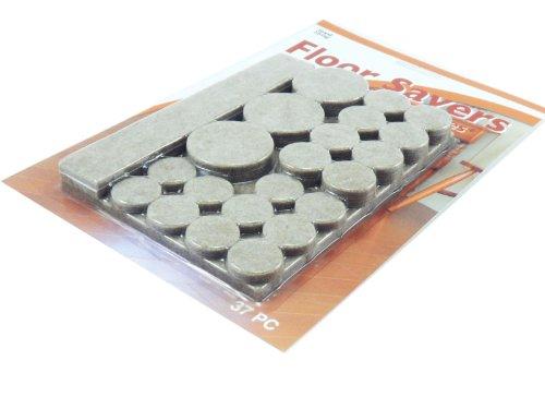 Floor Protector Pads