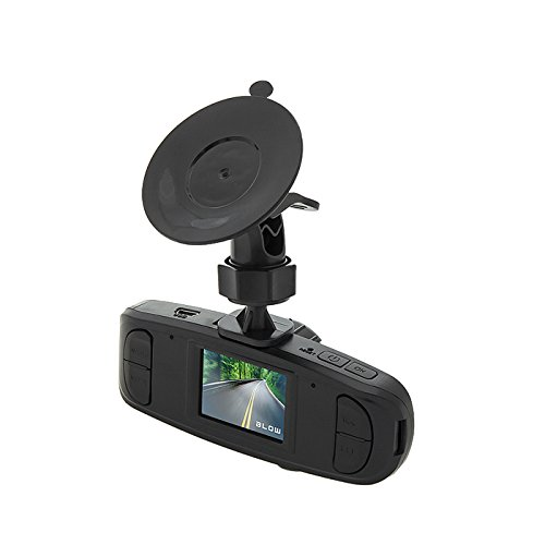 """Eximet"" VIDEOREGISTRATOR REGISTRATOR AUTO KAMERA VIDEOKAMERA UNFALLKAMERA RECORDER ÜBERWACHUNGSKAMERA ÜBERWACHUNG KFZ CAR VIDEO RECORDER F250 NACHTSICHT G-SENSOR DASHCAM kfz Überwachungskamera Autokamera Autokamera NEU"
