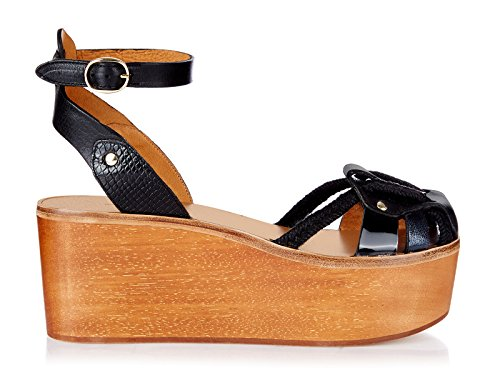 isabel-marant-wooden-wedges-sandals-black-leather-model-number-zelie-cp0007-16p008s-black-01bk-size-