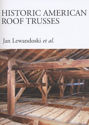 Roof Trusses Compare Prices Amp Deals On Roof Trusses