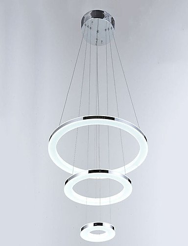 shangder-05-contemporain-cristal-led-chrome-metal-lampe-suspenduesalle-de-sejour-chambre-a-coucher-s