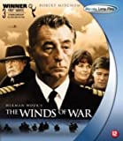 The Winds of War [Blu-ray]