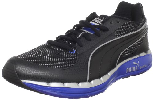 Puma Men's Faas 500 LX Running Shoe