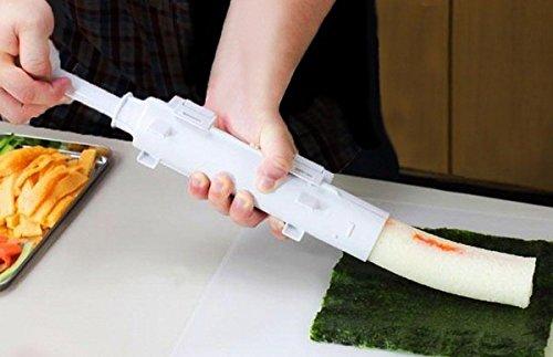 2055cm-sushi-roller-maker-perfekte-sushi-rollen-gesund-und-eiweissreich-von-greencolourful