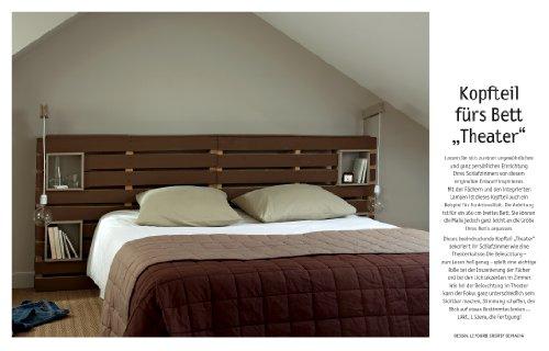 m bel bauen aus paletten angesagte designer zeigen ihre besten ideen europaletten kaufen. Black Bedroom Furniture Sets. Home Design Ideas