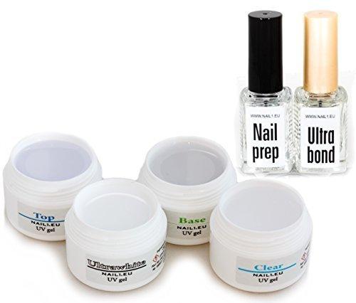 frances-conjunto-4-7-ml-para-principiante-construccion-custodia-versieglergele-nail1-ue-fluidos-expe