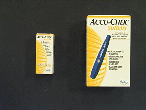 accu-chek-softclix-boligrafo