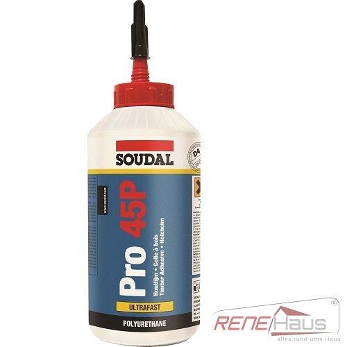 soudal-sdpro45p-wood-adhesive