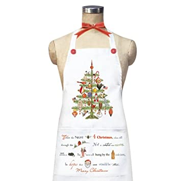 Funny Kitchen Apron For Sale