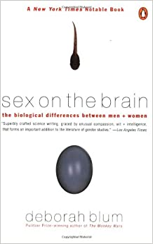 Sex on the brain book not absolutely