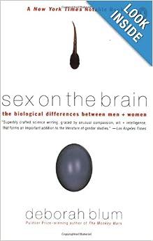 Accept. The Sex on the brain book delirium Bravo