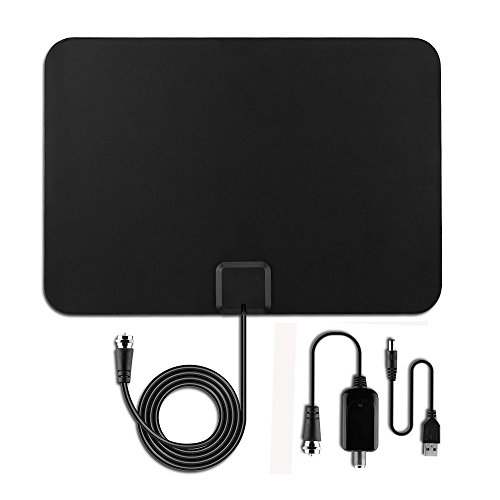 te-rich-digital-hdtv-antenna-indoor-tv-aerial-with-detachable-amplifier-50-mile-range-signal-b-ooste