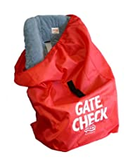JL Childress Gate Check Bag for Car S…