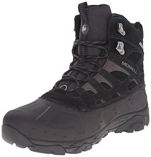 merrell-moab-polar-wtpf-chaussure-de-randonnee-montante-homme-noir-black-45-eu