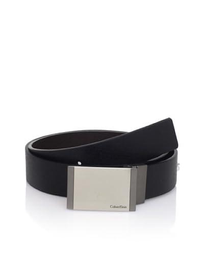 Calvin Klein Men's Reversible Belt