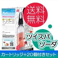 http://macaro-ni.jp/27438