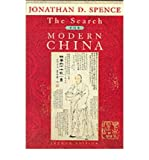 Search for Modern China