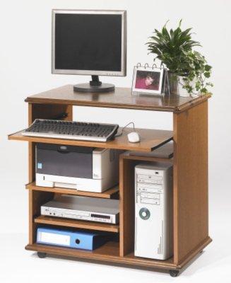 prix des desserte informatique. Black Bedroom Furniture Sets. Home Design Ideas