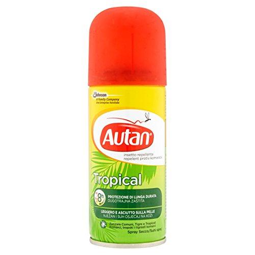 autan-tropical-spray-secco-repellente-100-ml