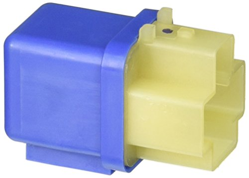 Standard Motor Products RY-859 Starter Relay (1998 Subaru Forester Starter compare prices)