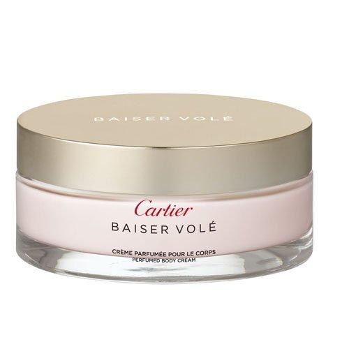 Cartier Baiser Volé corpo crema 200 ml