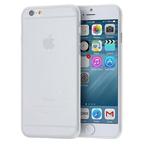 wanit-ultra-slim-03mm-case-pour-apple-iphone-6-47-couverture-complete-ultra-mince-et-ultra-legere-co