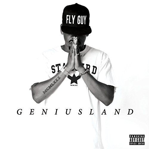 A Fly Guy-Geniusland-WEB-2015-ENTiTLED Download