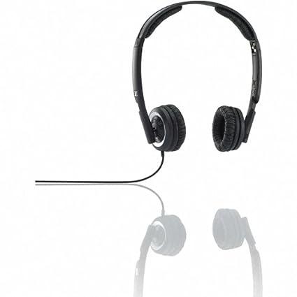 Sennheiser-PX-200-II-Headphone