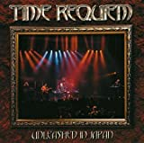 Live in Japan by Time Requiem [Music CD]