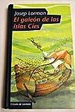 img - for El gale n de las islas C es book / textbook / text book