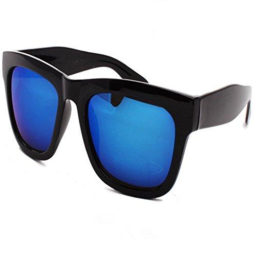 B-B Unisex classical new style Sunglasses 66mm