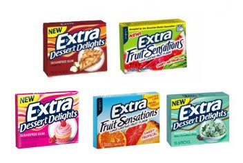 extra-desserts-chewing-gum-4-pack-mix-combinations-may-vary