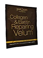 POSTQUAM Tratamiento Facial Collagen & Elastin Repairing Velum 75 ml