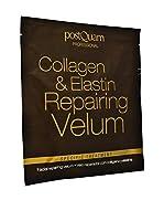 POSTQUAM Tratamiento Facial Collagen & Elastin Repairing Velum 75 ml