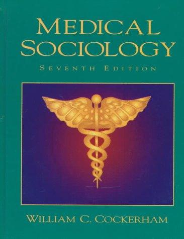 Ap biology essay prompts image 3