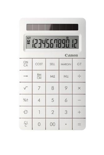 canon-8339b002-calculadora-de-sobremesa