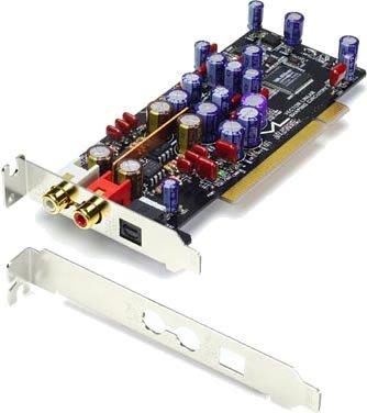 ONKYO WAVIO PCIデジタルオーディオボード SE-90PCI