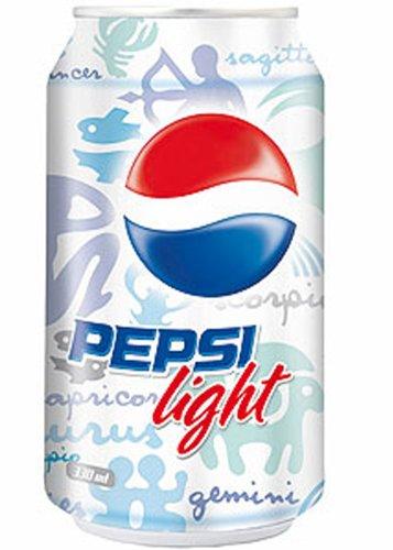 pepsi-can-max-24x330ml