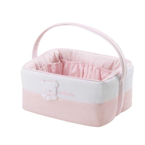 Petit-Praia-Orson-Rosa-E1591170-Cesta-rectangular-25-x-31-x-14-color-rosa-y-blanco