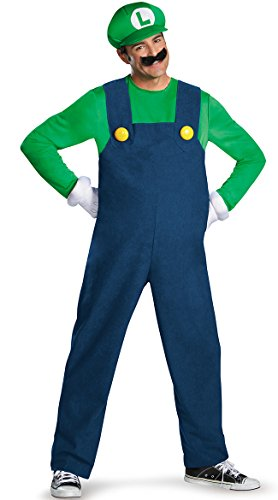 super-luigi-anta-also-luigi-cosplay-costume-t-shirt-pants-hat-beard-from-today-japan-import