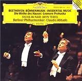 ベートーヴェン:献堂式のための