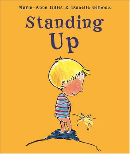 Standing Up front-76597