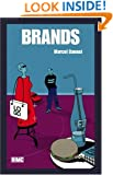 Brands (Routledge Introductions to Media and Communications)