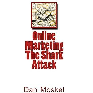 Online Marketing Audiobook