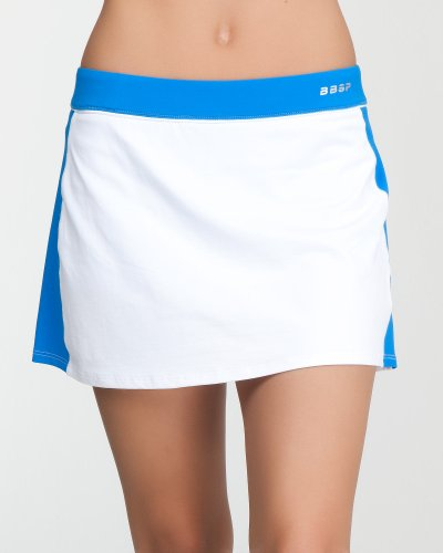 Shop for girls tennis skort online at Target. Free shipping on purchases over $35 and save 5% every day with your Target REDcard.