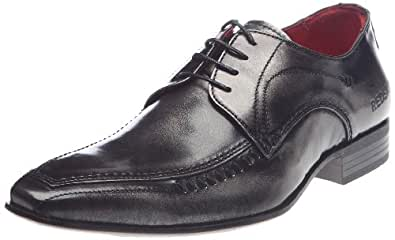 Redskins Hello, Chaussures basses homme, Anthracite, 44