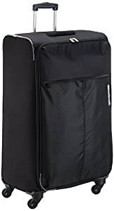 American Tourister Suitcase AT Toulouse 2.0 Spinner