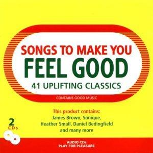 Songs that make